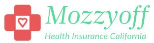 Mozzyoff